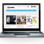 Tech Blogs That Accept Guest Posts – Accessily Blog